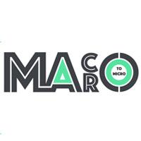 Macro to Micro: due concorsi per immaginare nuovi paradigmi dell'abitare