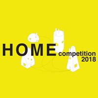 HOME Competition 2018: come ridefinire gli spazi in cui viviamo