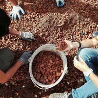 Imparare a realizzare intonaci naturali: nuovi corsi in tutta Italia