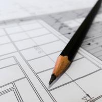 Fondo progettazione per la messa in sicurezza degli edifici pubblici. Ok al decreto attuativo