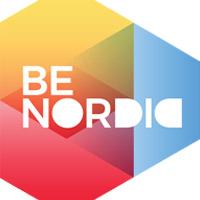 Be Nordic è Freespace: L'architettura nordica alla Biennale di Venezia