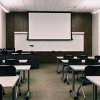 Progettazione antincendio per uffici e spazi collettivi: un approfondimento tecnologico, progettuale e normativo