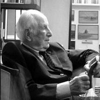 Pomeriggio di studi dedicato a Lucio Passarelli