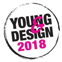 Young&Design: una vetrina per i giovani designer