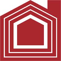 """Edificio residenziale multipiano in legno a Bolzano nella zona """"Prati di Gries"""""""