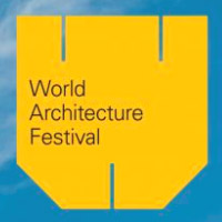 World Architecture Festival Awards: aperte le iscrizioni 2018