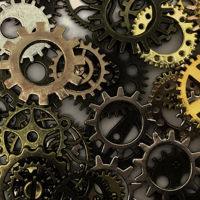 Linee guida definitive sugli affidamenti sotto-soglia: rotazione e verifica dei requisiti le maggiori novità