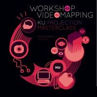 Workshop di videomapping: per imparare a progettare una propria produzione personale