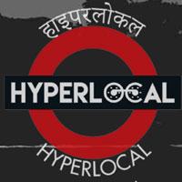 Hyperlocal: strategie per migliorare la mobilità di Mumbai