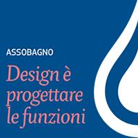 Corsi formativi gratuiti Assobagno al Salone del Mobile.Milano 2018