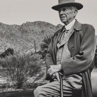 Frank Lloyd Wright tra America e Italia: una mostra a Torino ripercorre l'opera del grande Maestro americano