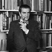 Bruno Zevi. Dialoghi sulla modernità. Call for papers promossa dalla Triennale di Milano