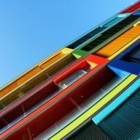 Progettare il colore in architettura. Incontro con Gianandrea Barreca