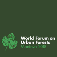 World Forum on Urban Forests 2018: riflessioni sul ruolo delle foreste urbane nelle città