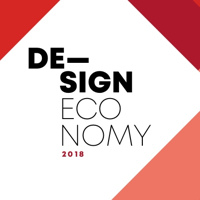 Quanto vale il design italiano? I numeri nel rapporto Design Economy presentato alla Triennale di Milano