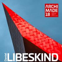 Daniel Libeskind. Lectio magistralis al MA*GA