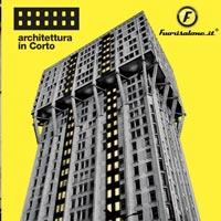 Architettura in Corto: proiezioni e dibattiti sul racconto dell'architettura in movimento