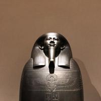 Museo Egizio di Torino: visita agli spazi nuovi e restaurati con Isolarchitetti