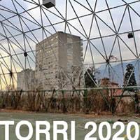 Torri 2020. Nuovo volto ai tre edifici divenuti simbolo della città di Trento