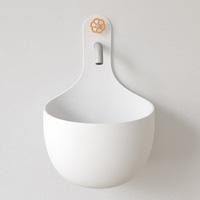Icons Design Contest: le linee curve, sinuose e nette fanno vincere il concorso dedicato all'arredo bagno