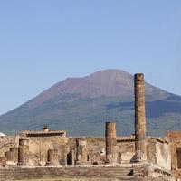 Pompei, Vietri sul Mare e il cratere del Vesuvio: un viaggio nel patrimonio storico e naturalistico della Campania