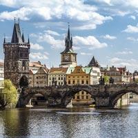 #PragueCall. Un nuovo museo ebraico per la capitale ceca