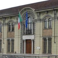 Torino, la maxi-riqualificazione da 60 milioni della Caserma Amione passa per il concorso di progettazione