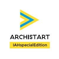 IAH Apecial Edition: un'installazione per il lungomare di San Cataldo