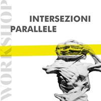 Intersezioni parallele: un padiglione temporaneo per l'opera di Enrico Ferrarini