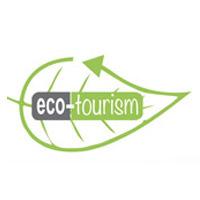 Eco-Tourism Prize 18 per le migliori tesi sullo sviluppo turistico sostenibile