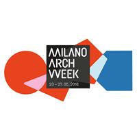 Milano Arch Week 2018. Anche i Premi Pritzker parleranno del futuro delle città