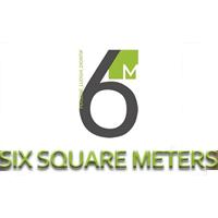 Six Square Meters_Persone, luoghi, dignità. Una nuova idea di arredo per gli spazi detentivi