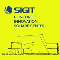 Innovation square center Torino: i quattro progetti finalisti del concorso SIGIT