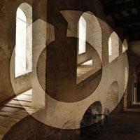 Regenerating Cuna. Come progettare il riuso di una grancia fortificata a Siena