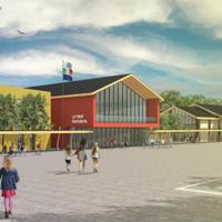 A Corbetta (Mi) lo sviluppo della scuola di Di Vara e Cuzzocrea si ispira alle modalità di apprendimento dei bambini