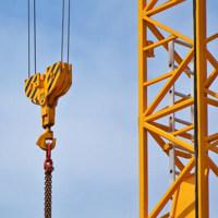 Direttore dei lavori: ridefiniti funzioni e compiti. Disposizioni in vigore dal 30 maggio