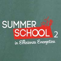 Summer School in efficienza energetica ENEA: formazione gratuita per 50 giovani laureati