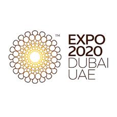 """Expo 2020 Dubai. Un concept ideativo per gli ambienti dello Stage e Back of House dell'Anfiteatro""""Al Forsan"""""""
