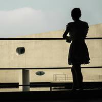 Fotografare l'architettura. 5 fotografi da seguire su Instagram
