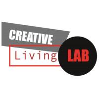 Premio Creative Living Lab. 205mila euro per progetti di rigenerazione urbana delle periferie