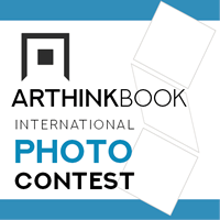 Arthink-book photo contest