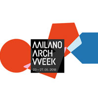 Milano Arch Week 2018. Le iniziative degli architetti