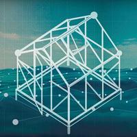 Future House 2018 - Modular House: concept originali di modularità per la casa del futuro