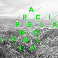 """L'Italia invisibile del Padiglione """"Cucinella"""": un messaggio che va oltre il tempo di una Biennale"""