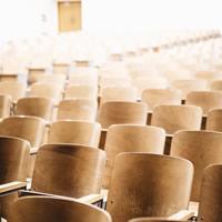 Ristrutturazione della scuola media di lingua tedesca a Vipiteno
