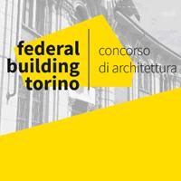 Federal Building Torino. La Caserma Amione si trasforma nella Cittadella della Pubblica Amministrazione della città