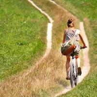 Piste ciclabili e mobilità urbana sostenibile per Caldogno