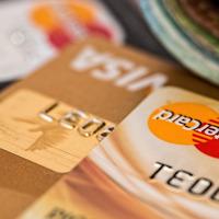 Obbligo POS, sonora bocciatura alle multe per mancata accettazione di pagamenti elettronici