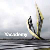 Architecture for Exhibition. Corso di Alta Formazione con tirocini presso studi di fama e 8 borse di studio
