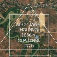 Affordable housing design challenge 2018: si cercano progettisti per realizzare 3000 alloggi econonomici in Cambogia